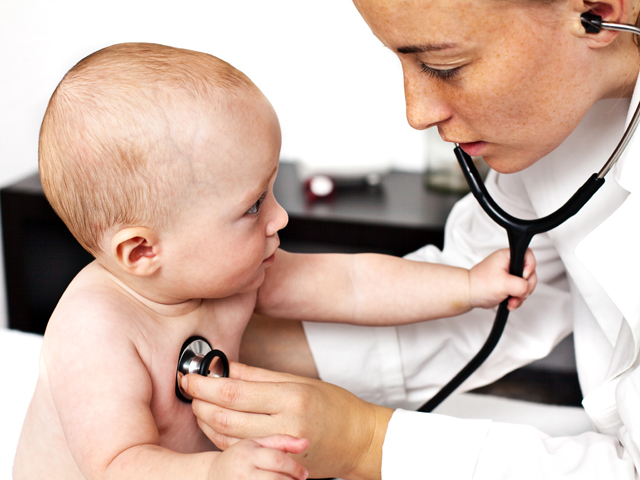 Image result for pediatrics